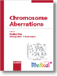 Chromosome Aberrations (Reprint of Cytogenetic and Genome Research 2004)
